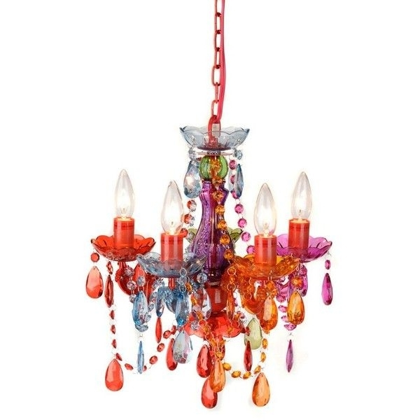 38 Best Gypsy Chandeliers Images On Pinterest (Gallery 6 of 10)