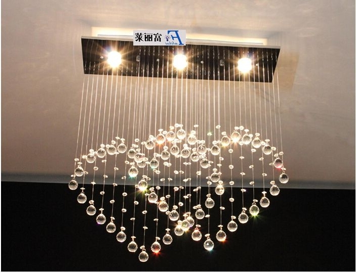 421 Best Chandeliers Weird, Wonderful And Whimsical Images On For Widely Used Weird Chandeliers (View 2 of 10)