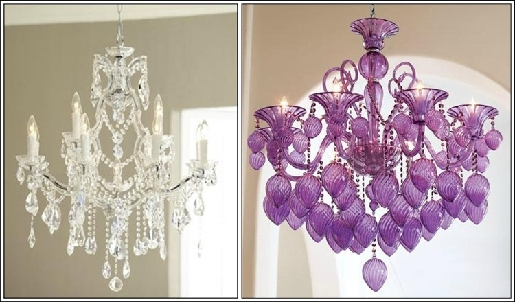 56 Chandeliers For Kids Bedrooms, Gypsy Chandelier Multicolored Kids For Current Kids Bedroom Chandeliers (Gallery 2 of 10)