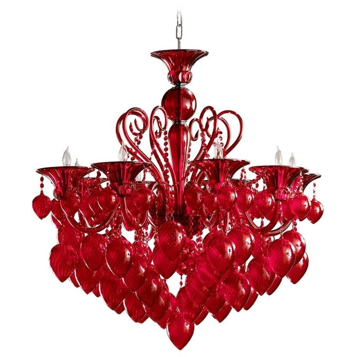 894 Best Chandeliers And Lighting Images On Pinterest (View 1 of 10)