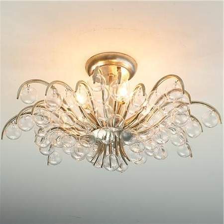9 Best Short Chandelier Lighting Images On Pinterest (View 4 of 10)