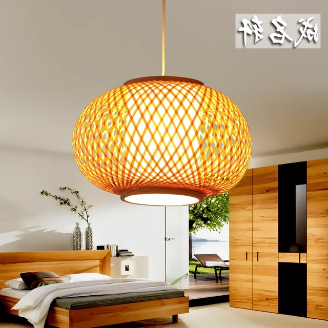 Asian Chandeliers In Newest Asian Chandeliers Style Chandelier Lighting Bellacor Pertaining To (View 5 of 10)