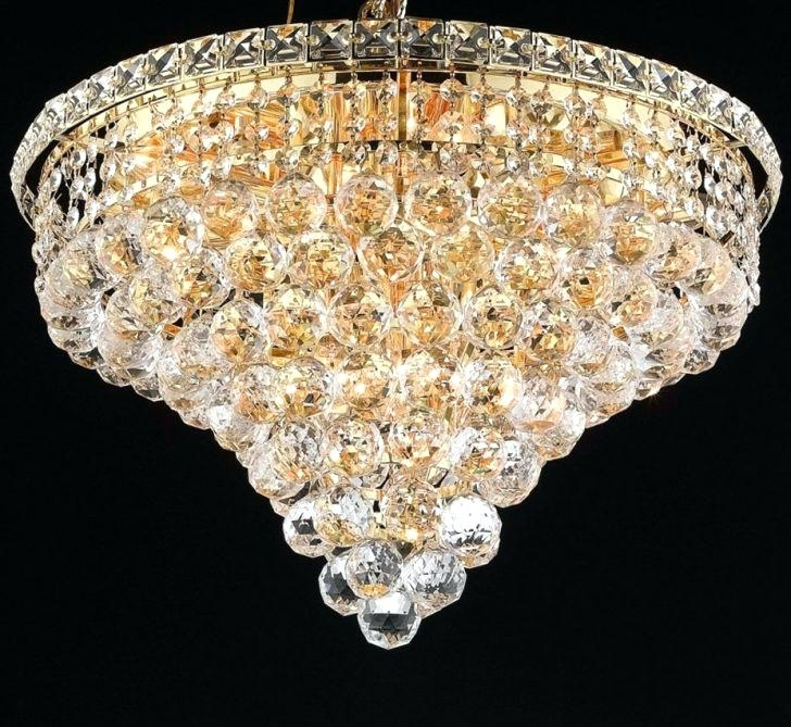 Bathroom Chandeliers Sale Regarding Latest Big Chandeliers For Sale And Dining Room Chandeliers Bathroom (View 1 of 10)