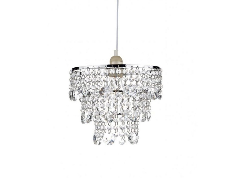Bathroom Chandeliers Sale Throughout Favorite Chandelier Lighting : Mini Chandeliers For Sale Bathroom Chandeliers (View 2 of 10)