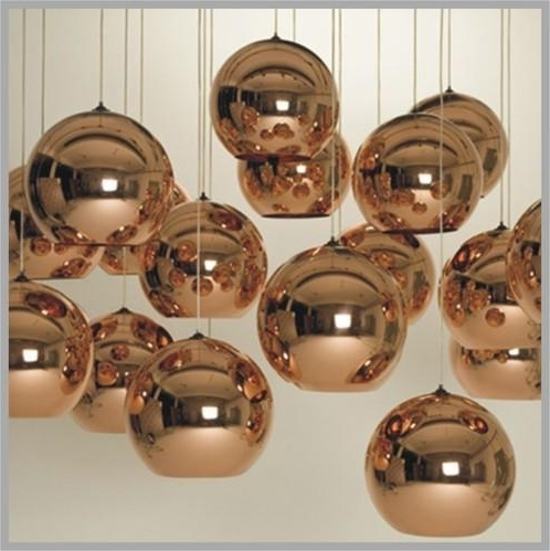 Best And Newest Cheap Bronze Modern Chandelier, Hanging Chandelier (View 6 of 10)