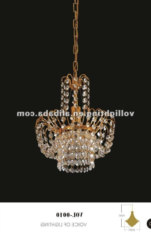 Best And Newest Egyptian Crystal Chandelier Within China Chandelier Egyptian Crystal, China Chandelier Egyptian Crystal (Gallery 7 of 10)