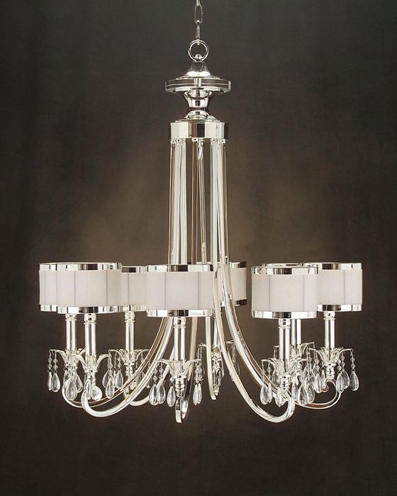 Best And Newest Modern Light Chandelier Inside 37 Best Hotel Chandeliers Images On Pinterest (View 3 of 10)