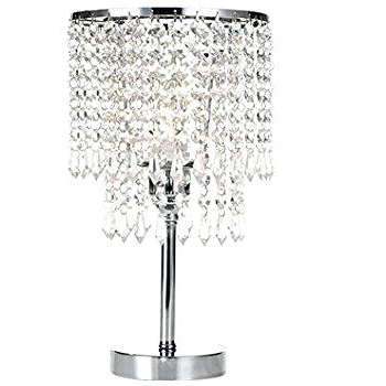 Best And Newest Table Chandelier Lamps Standing Chandelier Floor Lamp Medium Size Of Regarding Black Chandelier Standing Lamps (View 1 of 10)