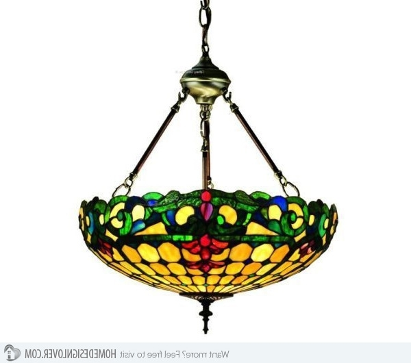 Best Multicoloured Chandeliers Ideas On Design 92 Coloured Glass Within Latest Coloured Glass Chandelier (View 2 of 10)