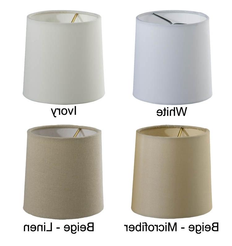 B&p Lamp Supply (View 1 of 10)