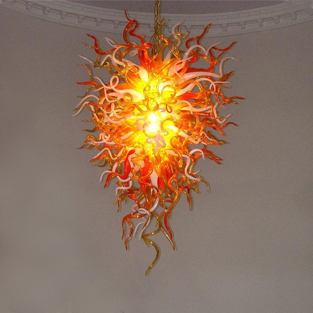 [%buy The Anemone 29 Hand Blown Glass Chandelier[manufacturer Name] With Regard To Most Popular Glass Chandelier|glass Chandelier Within Popular Buy The Anemone 29 Hand Blown Glass Chandelier[manufacturer Name]|recent Glass Chandelier With Regard To Buy The Anemone 29 Hand Blown Glass Chandelier[manufacturer Name]|trendy Buy The Anemone 29 Hand Blown Glass Chandelier[manufacturer Name] Regarding Glass Chandelier%] (View 10 of 10)