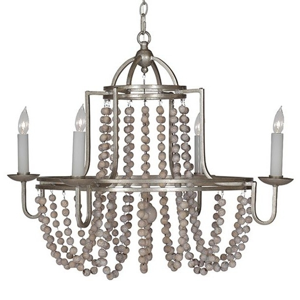 Featured Photo of Gabby Chandelier