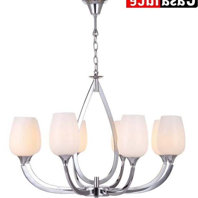 Chandelier Accessories Throughout Famous China Long Crystal Chandelier Wholesale ?? – Alibaba (View 8 of 10)