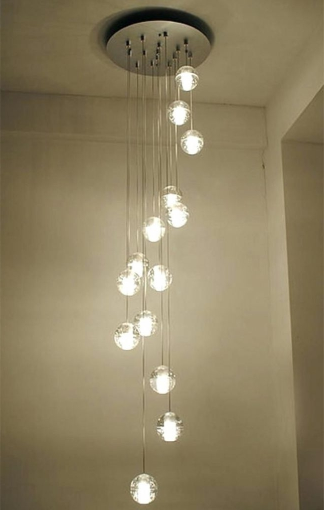 Chandelier ~ Chandeliers ~ Chandelier Led Bulbs Costco Chandelier For Preferred Costco Lighting Chandeliers (View 1 of 10)