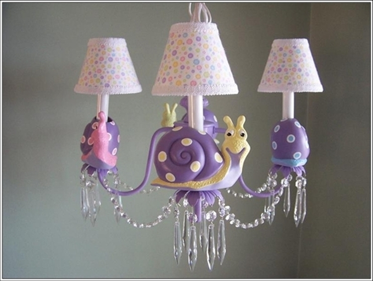 Chandeliers For Kids Within Best And Newest Chandeliers For Kids' Room (View 4 of 10)