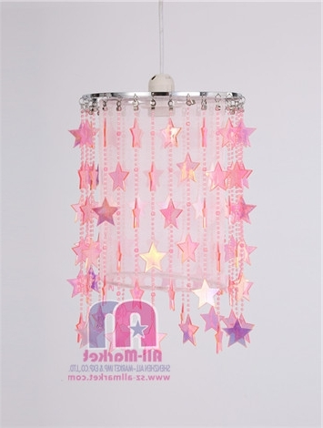Cheap Plastic Chandeliers – Home & Furniture Design – Kitchenagenda Intended For Most Current Pink Plastic Chandeliers (View 6 of 10)