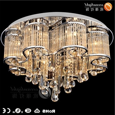 Chinese Crystal Asfour Egypt Crystal Chandelier Cheap Om88541 600 In Most Up To Date Chinese Chandeliers (View 4 of 10)