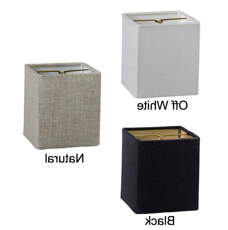 Clip On Drum Chandelier Shades Regarding Fashionable Furniture : 00713F Cute Mini Chandelier Shades 38 Mini Chandelier (View 3 of 10)
