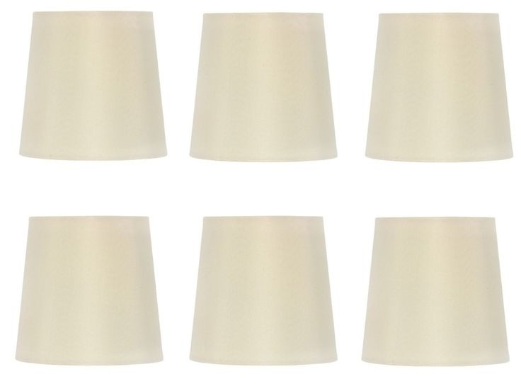 Clip On Lamp Shades Uk Breathtaking Mini For With Regard To Pertaining To Famous Clip On Drum Chandelier Shades (View 5 of 10)