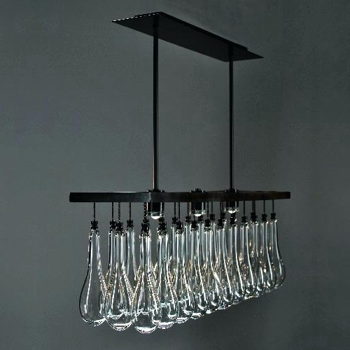 Contemporary Modern Chandeliers Lighting – Boscocafe Within Best And Newest Contemporary Modern Chandeliers (View 3 of 10)