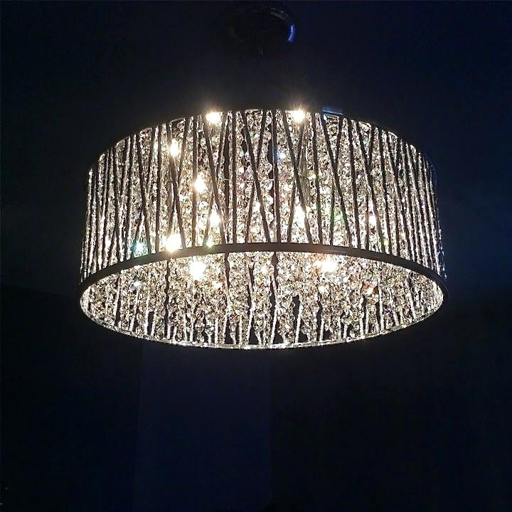 Chandelier Lighting At Costco: Top 10 Of Costco Lighting Chandeliers