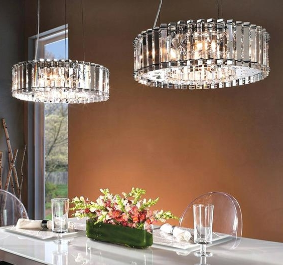 Costco Lighting Chandelier Chandelier Simple On Interior Designing In Widely Used Costco Lighting Chandeliers (View 3 of 10)