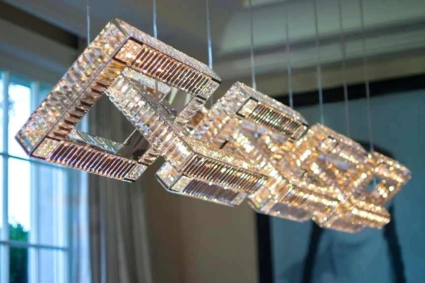 Crystal Chandeliers Sale – Stephenphilms (View 7 of 10)