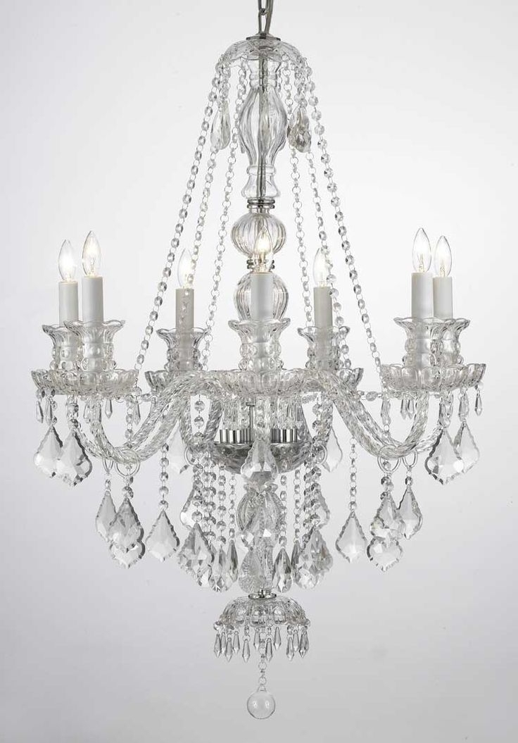 Current 194 Best Luminous Opulence ✪♔✪♔ Images On Pinterest (View 3 of 10)