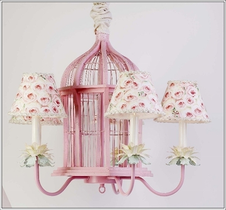 Current Chandeliers For Kids Room Childrens Bedroom Chandeliers – Avatropin Arch With Kids Bedroom Chandeliers (View 8 of 10)