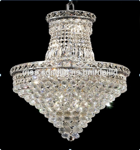 Current Egyptian Crystal Chandelier With Regard To Egyptian Crystal Chandelier, Egyptian Crystal Chandelier Suppliers (Gallery 2 of 10)