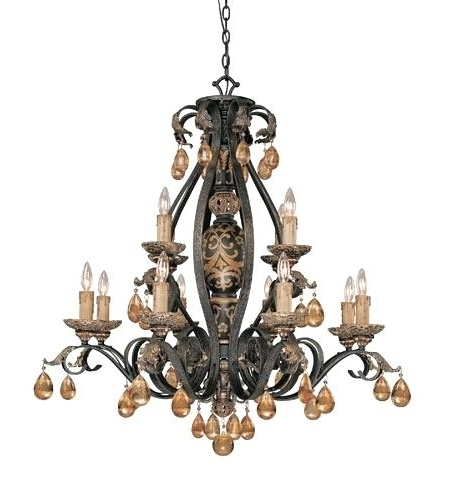 Current Savoy House Chandeliers 6 S Chandelier Discontinued – Boscocafe Intended For Savoy House Chandeliers (View 2 of 10)