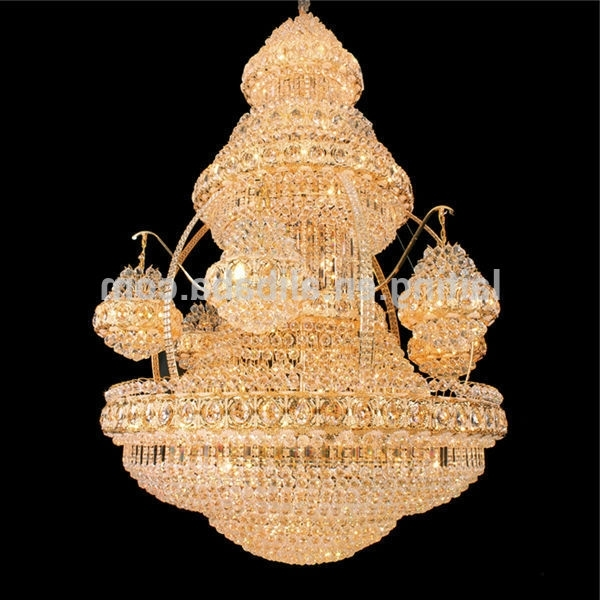 Egyptian Chandeliers Wholesale, Chandelier Suppliers – Alibaba Inside Best And Newest Egyptian Chandelier (View 2 of 10)