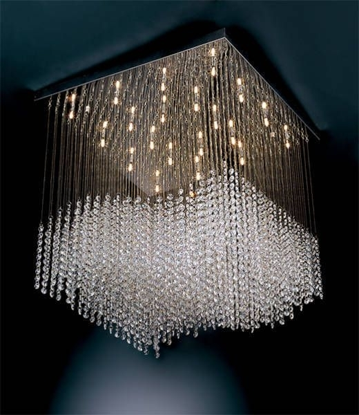 Egyptian Crystal Chandelier With Most Recent Cairo Glitz Exotic Egyptian Crystal Chandelier New 2012: Zara. Cairo (Gallery 8 of 10)