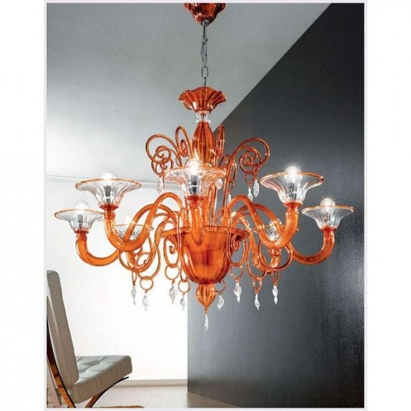 Photo gallery of funky chandeliers showing 3 of 10 photos famous chandelier astonishing funky chandeliers marvellous funky funky with funky chandeliers gallery 3 of 10 aloadofball Choice Image