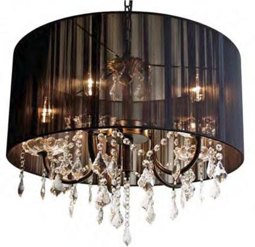 Famous Chandelier Lamp Shades Cheap Wonderful Shade Soul Speak 0 Furniture Intended For Chandeliers With Lamp Shades (View 8 of 10)