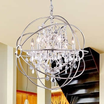 Famous Costco Lighting Chandeliers (View 9 of 10)