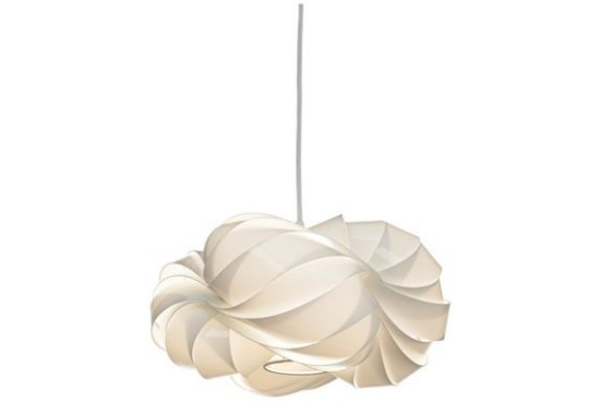 Famous Fabulous White Modern Chandelier Chandeliers Contemporary Pertaining Pertaining To White Contemporary Chandelier (View 3 of 10)