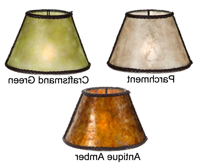 Famous Mini Lamp Shades For Chandelier Chandelier Lamp Shades Clip On Mini For Small Chandelier Lamp Shades (View 3 of 10)