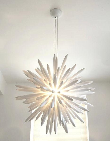 Famous Modern Chandelier Lighting Contemporary Chandeliers And Plus Long Within Contemporary Chandeliers (View 5 of 10)