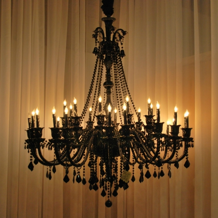 Famous Top 10 Most Expensive Chandeliers In The World – Design Limited Edition With Regard To Expensive Chandeliers (View 8 of 10)