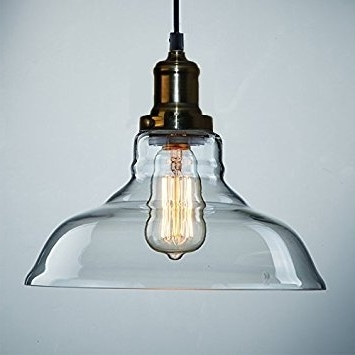 Fashionable Vintage Chandelier Regarding Filament Light Bulb B22 Edison Vintage Chandelier Ceiling Room (View 3 of 10)