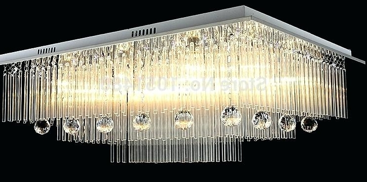 Favorite Remote Control Chandelier – Stgrupp With Remote Controlled Chandelier (View 2 of 10)
