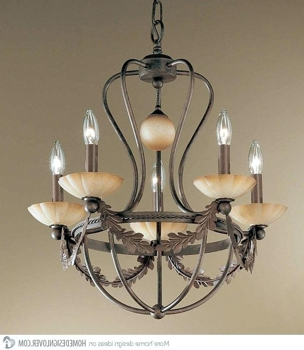 10 best ideas of small rustic crystal chandeliers favorite rustic chandeliers crystal innovative wrought iron chandeliers for small rustic crystal chandeliers view 4 aloadofball Image collections