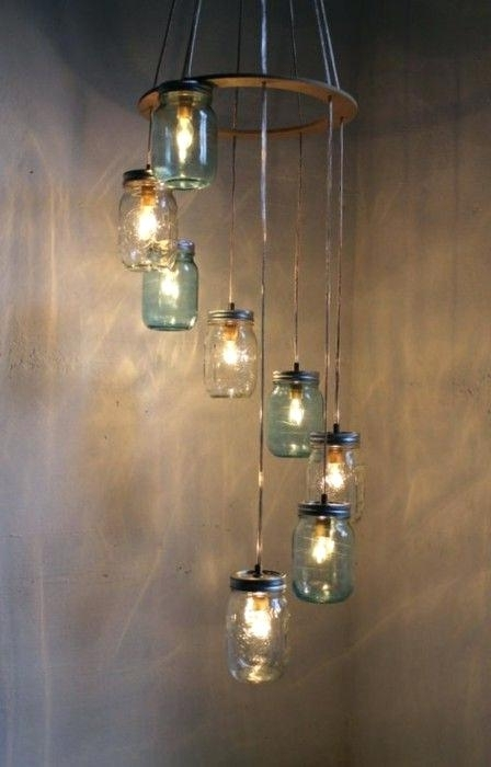 Favorite Wall Mounted Candle Chandeliers Pertaining To Wall Mounted Chandeliers Best Hanging Candle Chandelier Ideas On (View 6 of 10)