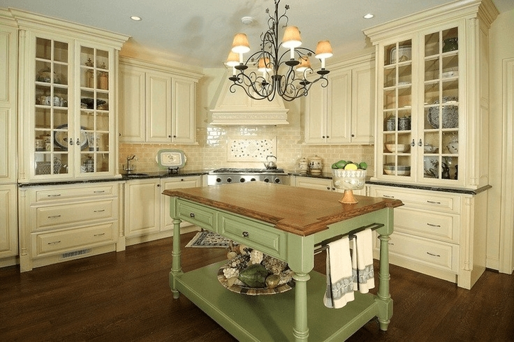 French Country Kitchen Lighting Chandeliers Buying Tips And Inside Intended For Latest French Country Chandeliers For Kitchen (View 2 of 10)