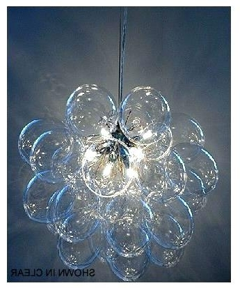 Funky Chandeliers For Fashionable Funky Chandeliers – Superjumboloans (View 3 of 10)