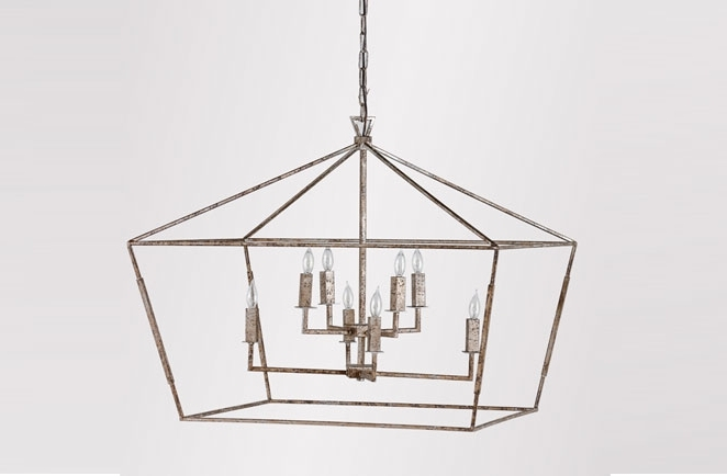 Gabby Chandelier Intended For Trendy Amelia Chandelier – Gabby (View 10 of 10)