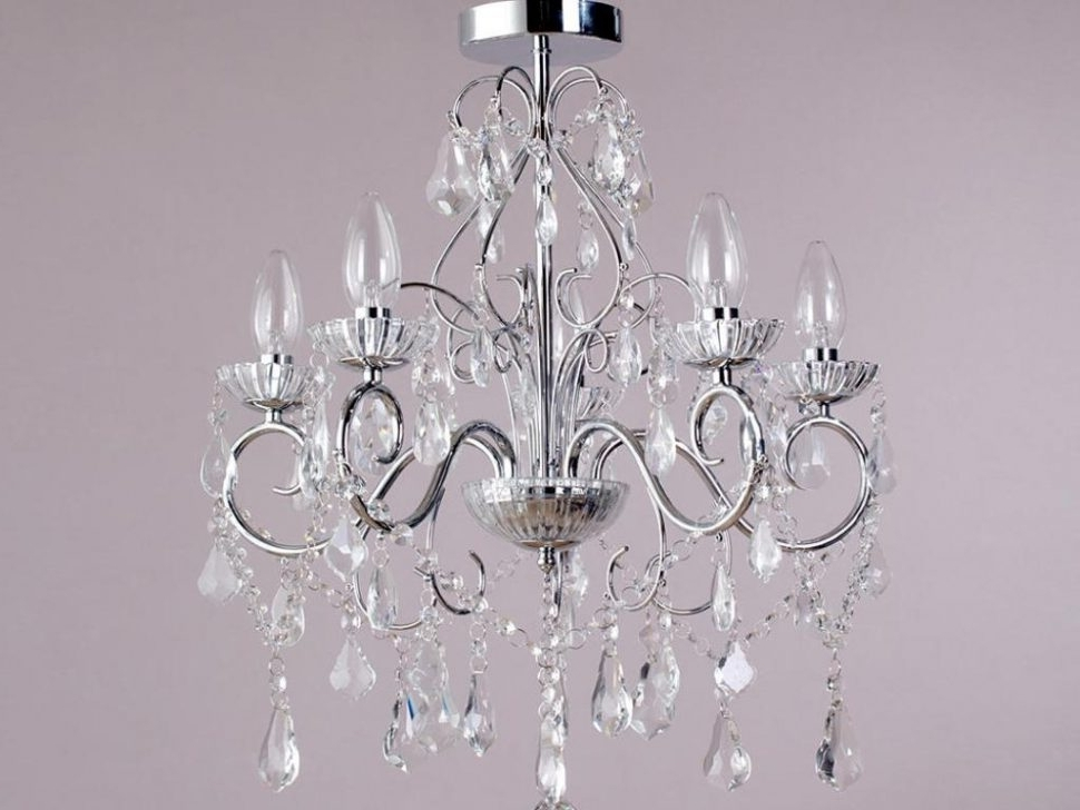 Photos of small glass chandeliers showing 6 of 10 photos glass chandelier category murano glass chandelier glass ball intended for newest small glass chandeliers aloadofball Gallery