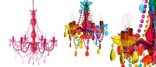 Gypsy Chandelier – Reed Gift Fairs With Regard To Most Recently Released Gypsy Chandeliers (View 3 of 10)