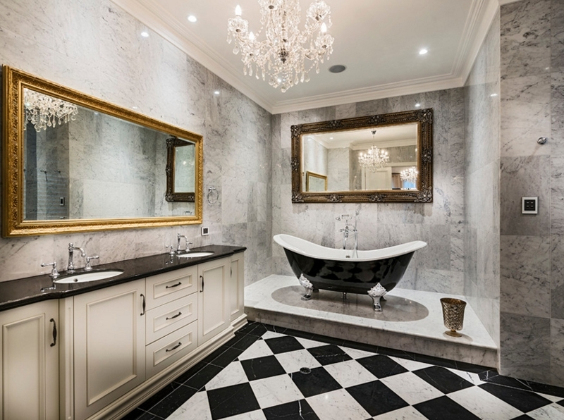 Home Design Lover (Gallery 2 of 10)